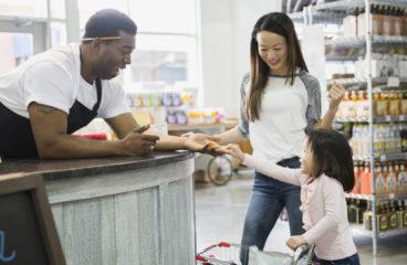 5 Customs Classes For Australians SMEs
