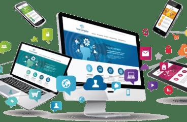 A Higher Understanding Of E-Commerce Vs Pre-Commerce
