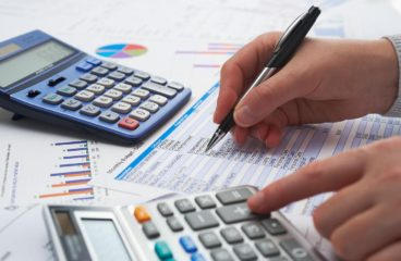 A Guidelines Of Providers For Price-Efficient Accounting