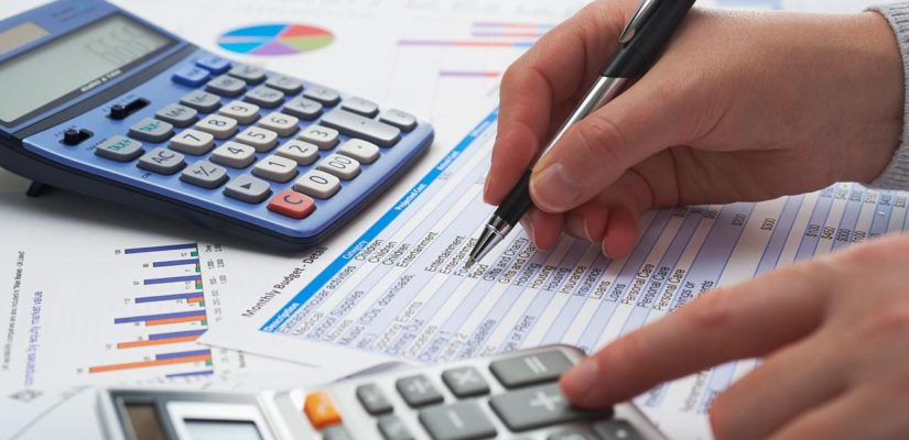 A Checklist Of Services For Cost-Effective Accounting