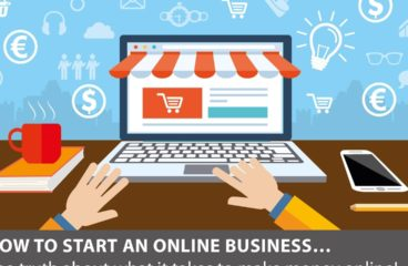 Be A Success In Making Cash On-line By Utilizing These Concepts
