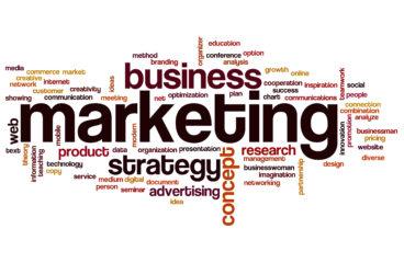 Enterprise Promotional Items – Customizable USB Pen