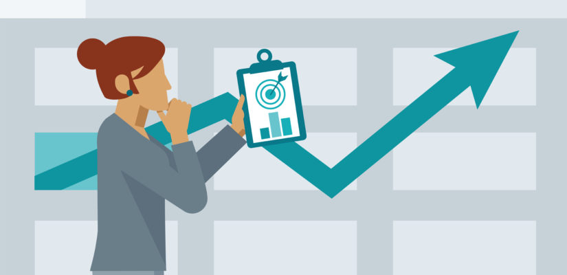 Digital Drive-thru Menu Boards For Increased Customer Satisfaction