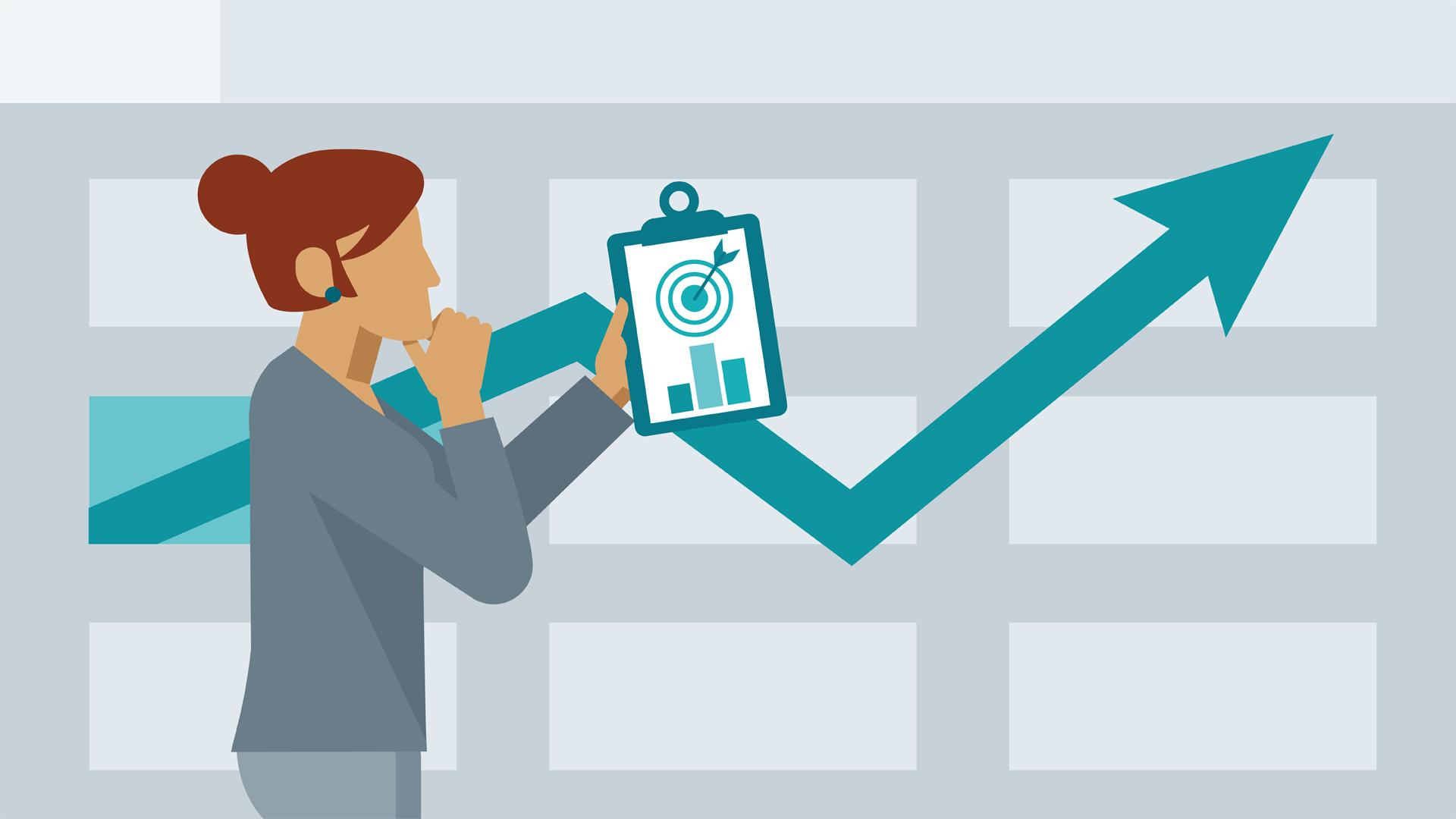 Digital Drive-thru Menu Boards For Elevated Buyer Satisfaction