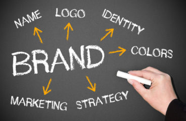 How The Prime Branding Consulting Firms Improve Your Revenue