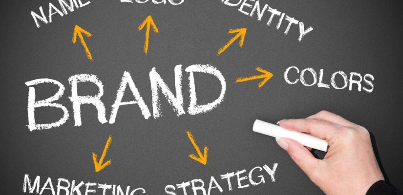 How The Top Branding Consulting Companies Increase Your Profit