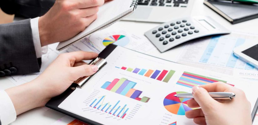 How to Choose Accounting Software For Your Business