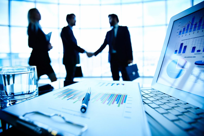Use Digital Advertising to Promote Enterprise