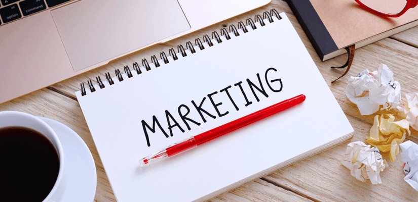 How to Use In-store Promotions to Promote Your Business