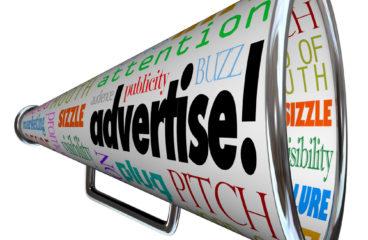 Main Advantages of Digital Billboard Promoting