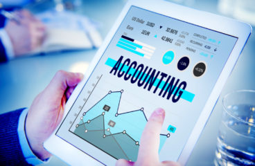 Quickbooks Help Assist You Out With All Your Accounting Points