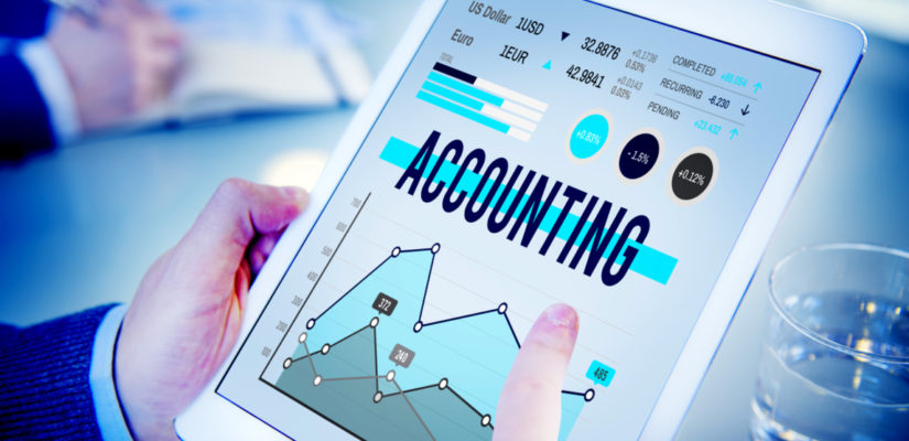 Quickbooks Support Help You Out With All Your Accounting Issues