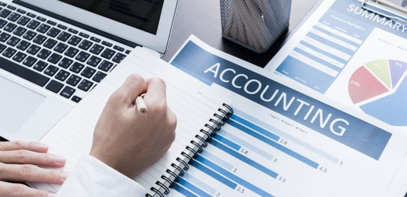 The Basis And Importance Of Accounting Firm Sydney