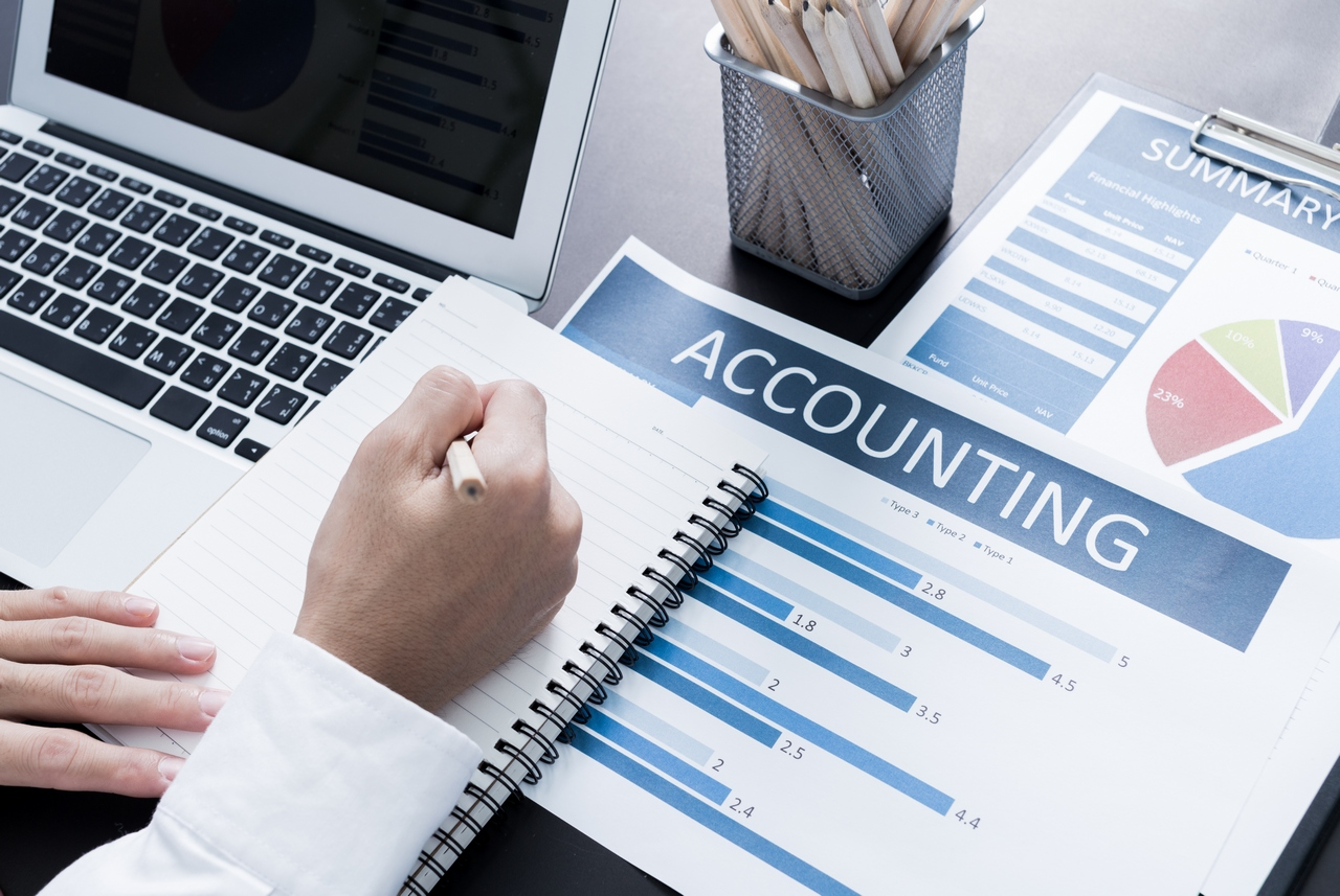 The Foundation And Significance Of Accounting Agency Sydney