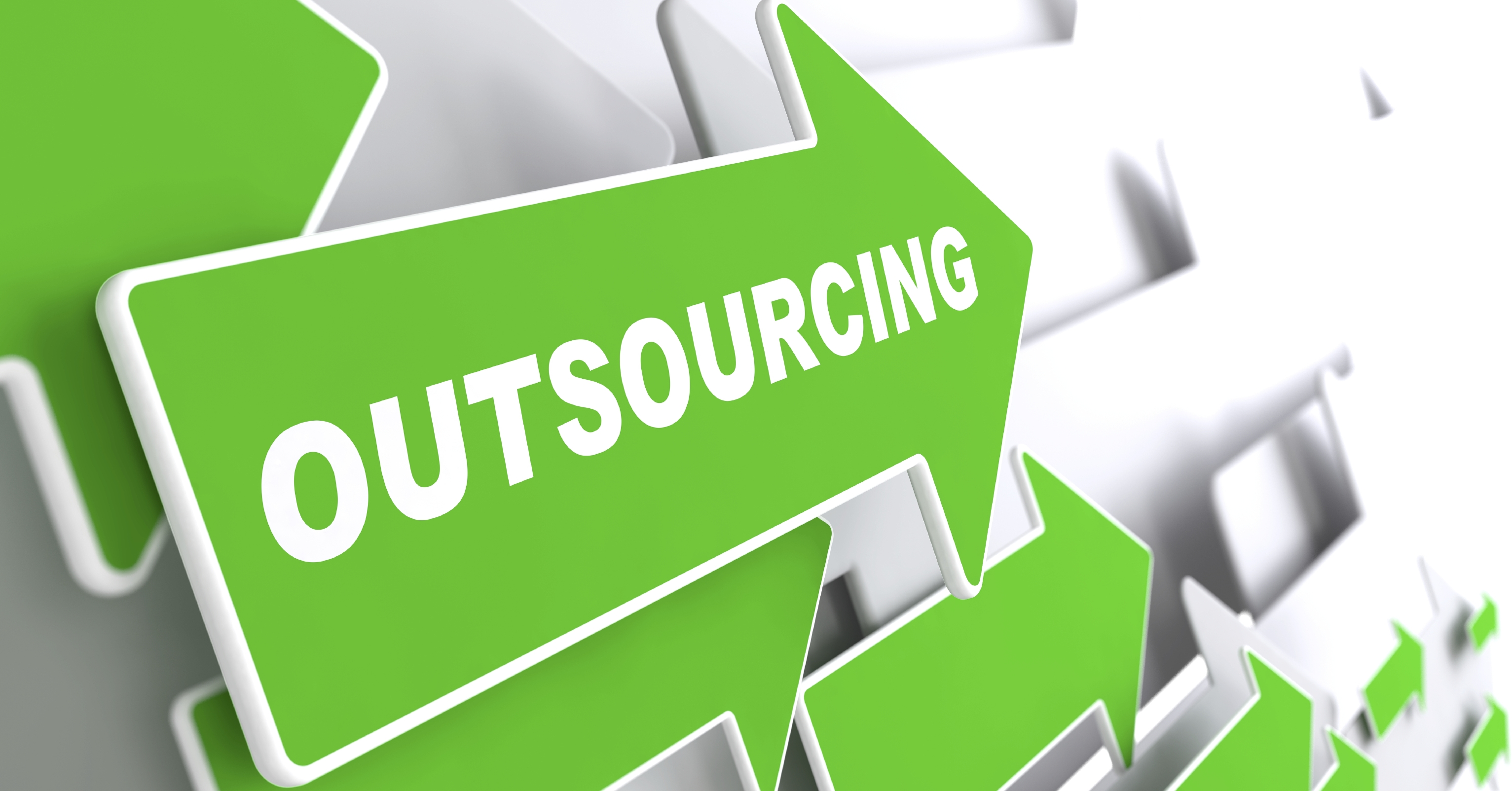 The Essentiality of Stopping Miscommunication Between a Enterprise And an Outsourcing Firm