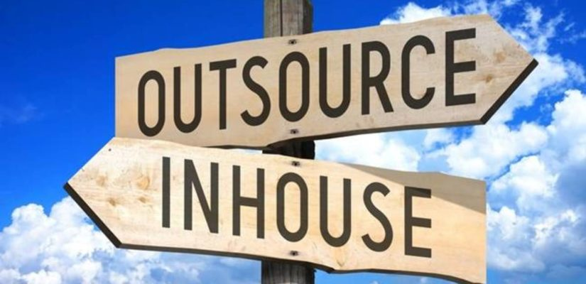 The Three Most Ideal Non-core Business Operations to Outsource For Newly-established Companies