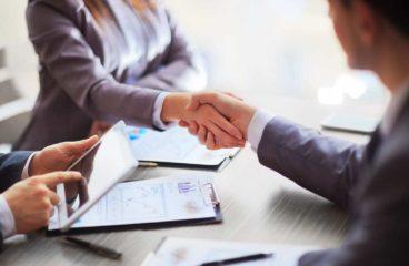 Trademark Legislation – Ten Scorching Points