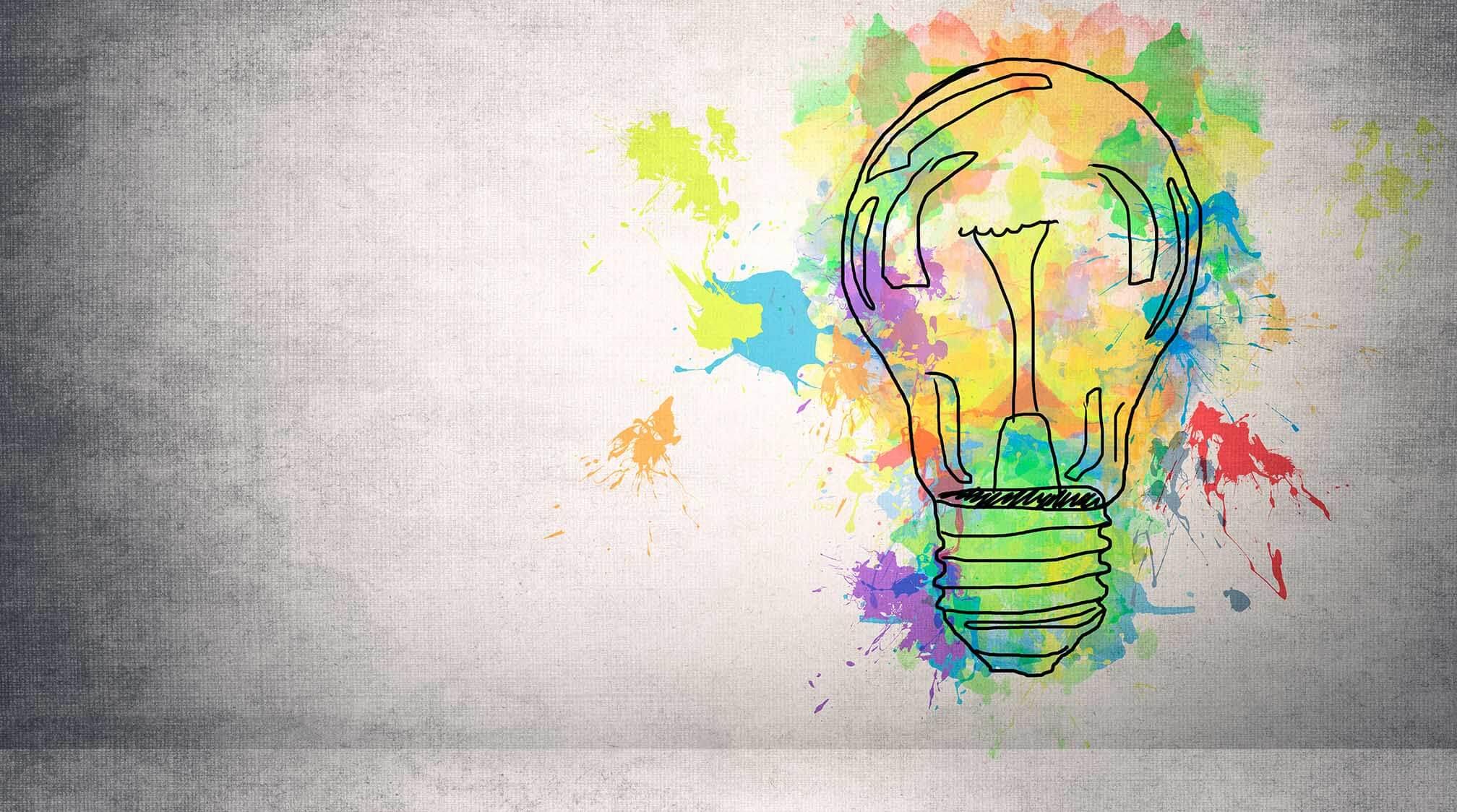 Methods Social Media Advertising and marketing can Broaden Your Enterprise