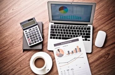 What Issues Consumer Could Face in QuickBooks Software program