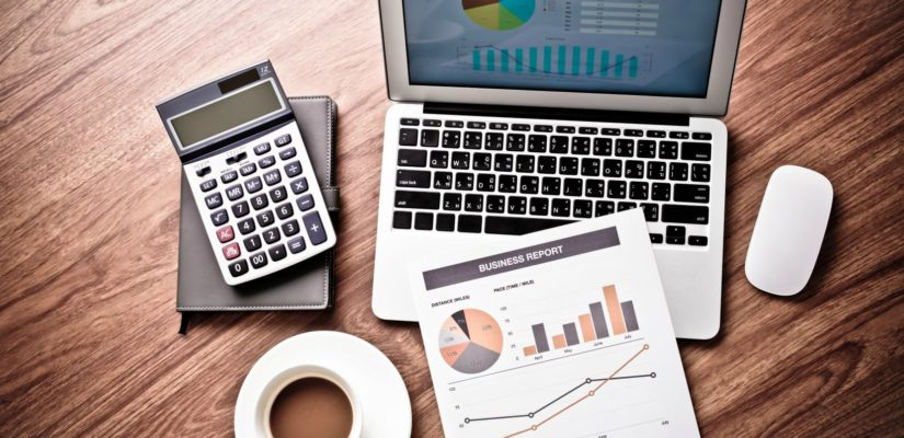 What Problems User May Face in QuickBooks Software