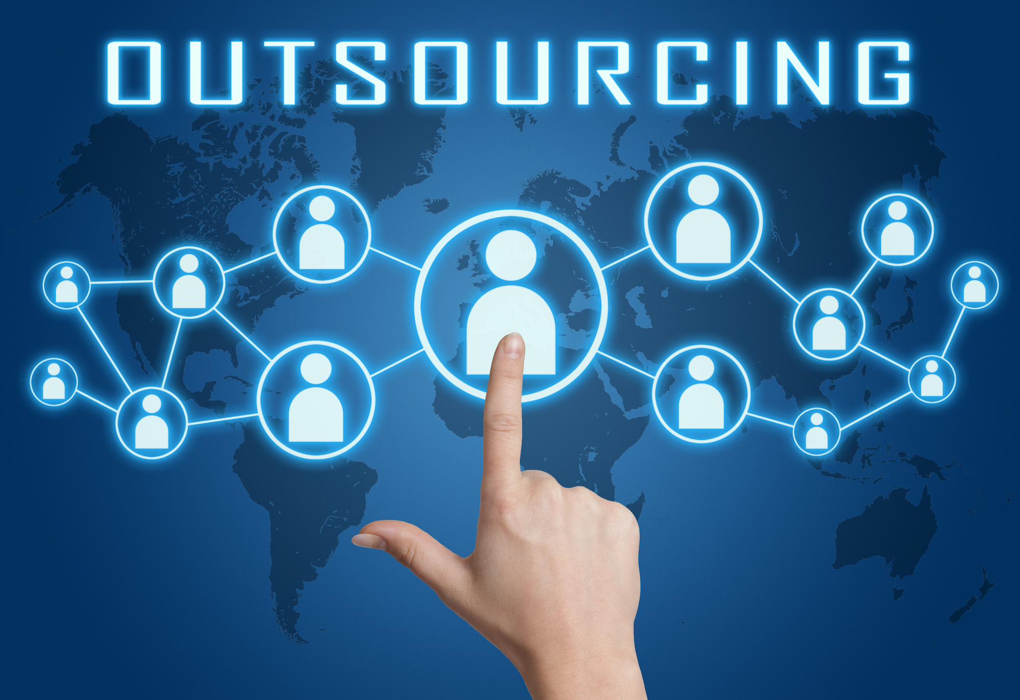 Why You Ought to Outsource Appointment Setting Service