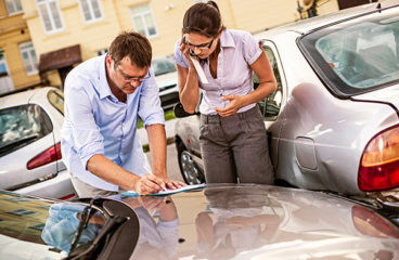 Three Services a Car Accident Lawyer Can Provide for You