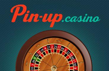 Pin Up казино – стоит ли играть?