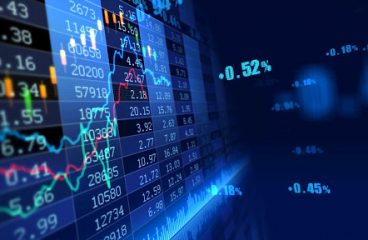 Things You Should Know About Dow Jones Industrial