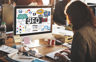 6 Ways to Increase Conversion Rate on Your Website