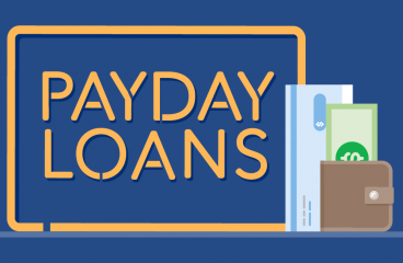 Informative Lines on Advance Payday Loan and why you can apply for it