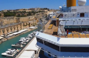 Four Things You Should Know about Malta company Formation